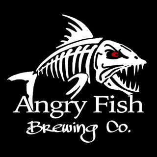 Angry Fish Brewing Co.